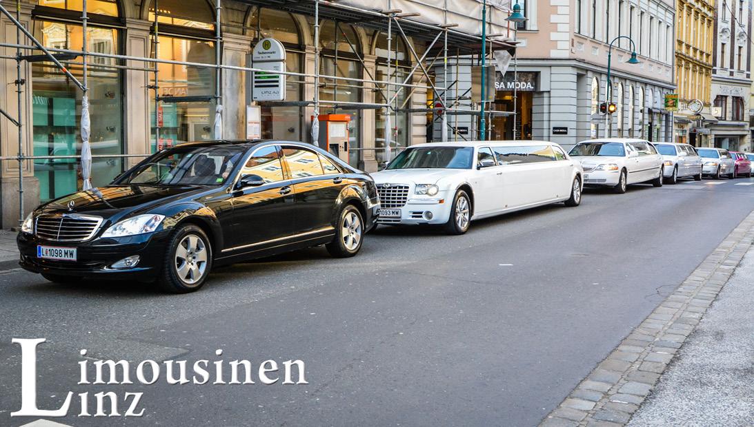 6 Limousinen3