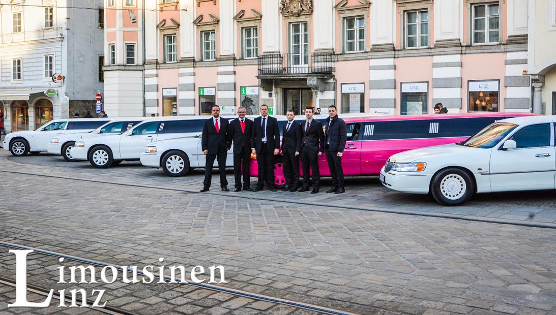 6 Limousinen4