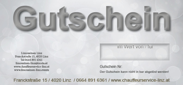 Gutschein mercedes2