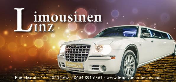limousinengutschein