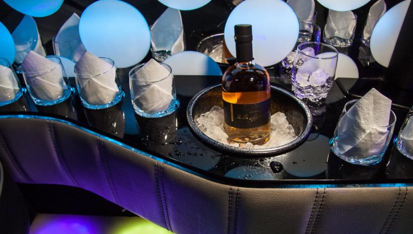 whisky peter affenzeller