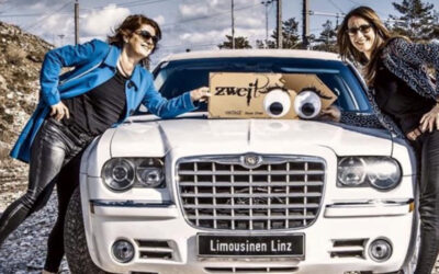 Private ViP shopping