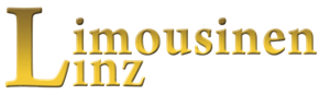 LIMOUSINEN LINZ - Das Limousinen Service aus Linz